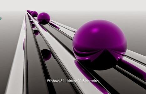 Windows 8.1 Ultimate 2015 32 Bit Direct Link Download   software   Scoop.it