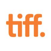 Day 2 | tiff.net | Toronto International Film Festival #TIFF13 | Scoop.it