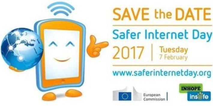 Έναρξη λειτουργίας του νέου Ελληνικού Κέντρου Ασφαλούς Διαδικτύου - Ασφάλεια στο Διαδίκτυο | Η Πληροφορική σήμερα! | Scoop.it