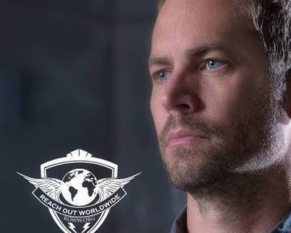 Actor's Paul Walker Body Leaves Coroner and Transferred To Forest Lawn Hollywood Hills | Entertainment News ALPR | Scoop.it