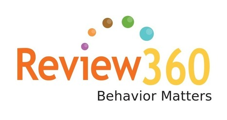 Behavior Tracking and Progress Monitoring at the Classroom Level | SEL, Common Core & Goals | Scoop.it