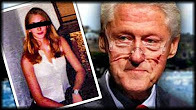 BREAKING: VIDEO SHOWING BILL CLINTON RAPING 13 YR-OLD WILL PLUNGE RACE INTO CHAOS ANONYMOUS CLAIMS   anonymous activist   Scoop.it