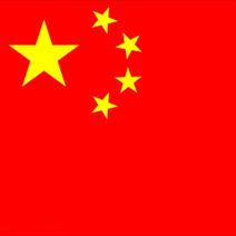 The Peak Oil Crisis: China at a Turning Point | Sustain Our Earth | Scoop.it