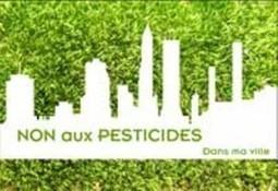 Générations Futures. Adoption au Sénat du projet de loi contre les pesticides à usage urbain et non professionnels | Société durable | Scoop.it