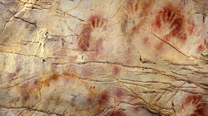 Famous Cave Paintings Might Not Be From Humans : NPR | Content Ideas for the Breakfaststack | Scoop.it