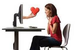 nancymoore's New Blog - How to Choose Great Online Dating Sites   online dating sites   Scoop.it