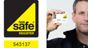 Gas Safe Register & Worcester Accredited Installer Alvaston | New Boiler & Heating System- Installation Derbyshire, Repairs & Servicing, Plumbers, Gas Safety Alvaston | Scoop.it