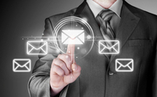 2015's Fastest-Growing and Most Valuable Email Marketing Companies | Digital Insights | Scoop.it