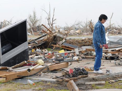 The science of survival - CBS News | ApocalypseSurvival | Scoop.it