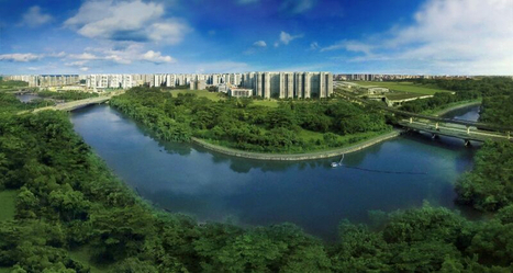 Rivertrees Residences Review | Properties | Scoop.it