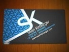 Business Card Printing - Classified Ad | Business Card Printing NOIDA | Scoop.it