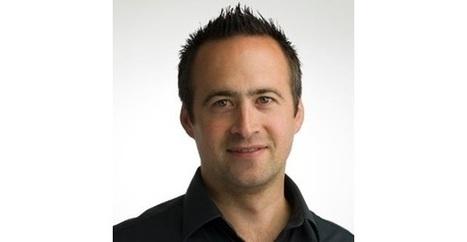 Nouveau directeur Suisse romande pour Also - ICTjournal | Informatique Romande | Scoop.it