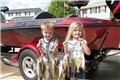 May 7 and 8 are Ohio's Free Fishing Days | Outdoor Central News ... | I love boating | Scoop.it