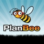 PlanBee - The Hive of Primary Teaching Resources | success criteria | Scoop.it