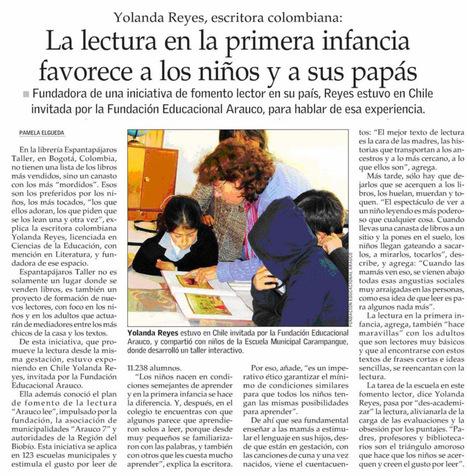 La lectura en la primera infancia favorece a los niños y a sus papás | LECTURA | Scoop.it