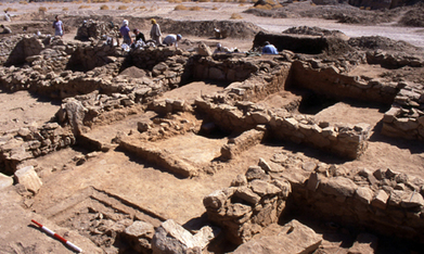 Egypt's Mons Claudianus archeological site to be developed into a museum - Greco-Roman - Heritage - Ahram Online   Egiptología   Scoop.it