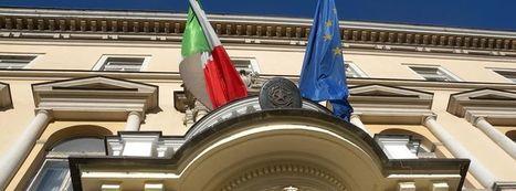 Paesi i cui cittadini possono entrare in Italia senza visto   Permesso di soggiorno   Scoop.it