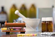 Noticias-Medicina y salud-consumo-drogas-desciende-tranquilizantes-aumentan   Novedades sobre la Salud y Medicina   Scoop.it