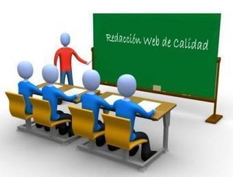 Escribir bien para leer mejor | BiblogTecarios | Las TIC y la Educación | Scoop.it