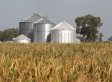 Drought May Have A Toxic Side Effect | The Barley Mow | Scoop.it