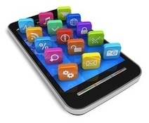 Rethinking Mobile Security - Why Apps Come First | SecurityWeek.Com | Mobility for enterprise | Scoop.it
