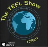 More ELT podcasts | TELT | Scoop.it