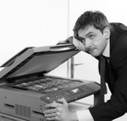 Lease Innovative Photocopier Machines According to Your Budget | Photocopier | Scoop.it