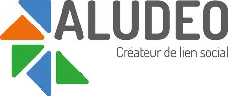 Aludeo : un nouvel acteur dans le monde des colos ! | Tourisme social et solidaire en Pays de la Loire | Scoop.it