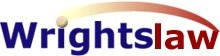 Discipline & Behavior Problems - FAQs, Articles, Law, Cases, Free Publications & Resources from Wrightslaw | Ethics in ABA | Scoop.it