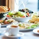 $39 for $84 worth of Spectacular Four Course Greek Banquet for Two People, daily deals Melbourne   Daily Deals Melbourne   Scoop.it