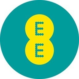 Ofcom: EE best UK mobile operator for video streaming | Mobile Video, OTT and payTV | Scoop.it