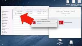 Fury after Adobe Creative Cloud deletes files | Creating designs 'fit' for people! | Scoop.it