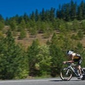 How To Taper For An Ironman - Triathlete.com - Competitor.com | Running | Scoop.it