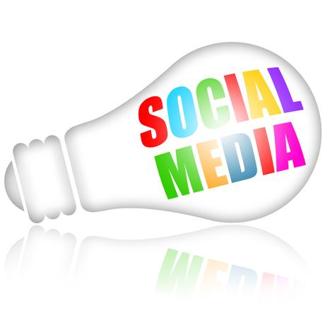 5 Innovative & Original Uses of Social Media Data | iEduc | Scoop.it