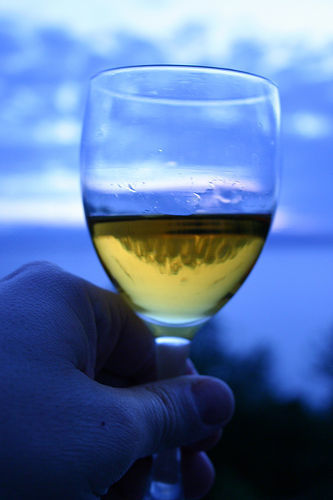 Grazing on Curated Lists Is Like Sipping A Fine Wine | Innovations in e-Learning | Scoop.it