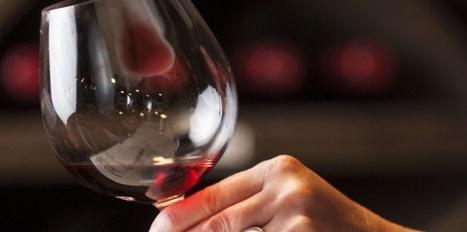 L'Elysée vend une partie de sa cave à vin aux enchères | Les infos du Web | Scoop.it