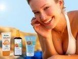 Crèmes solaires : ce qu'elles cachent | Toxique, soyons vigilant ! | Scoop.it