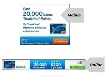Bank Onboarding Should Integrate Digital & Mobile Channels | Digital Banking | Scoop.it