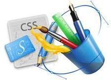 Unleash the power of graphic design!! | Web Design and SEO | Scoop.it