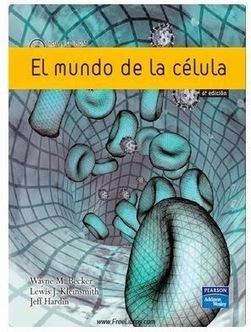 Blog de Biología: El mundo de la célula   Did@cTIC   Scoop.it