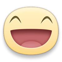 Quando mi scappa una risata, mi sento in colpa | Consulto Psichiatrico e Psicologico Online | Scoop.it