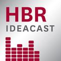 HBR IdeaCast - powered by FeedBurner | Entrepreneur Productivity Toolkit | Scoop.it