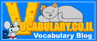 English Language GamesVocabulary Games and Resources | Internet Tools for Language Learning | Scoop.it