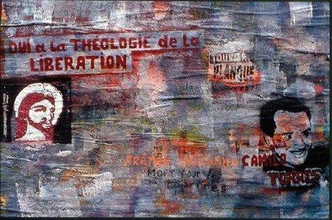 Teologia de la liberacion, entrevista con Enrique Dussel | Teología de la Liberación | Scoop.it