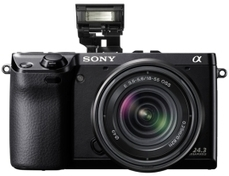 "DxOMark - Sony NEX-7 comparisons and review | ""Cameras, Camcorders, Pictures, HDR, Gadgets, Films, Movies, Landscapes"" 