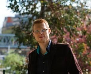 Interviews - Julien Venesson : « Le blé moderne est un OGM toxique » | Gastronomie et alimentation pour la santé | Scoop.it
