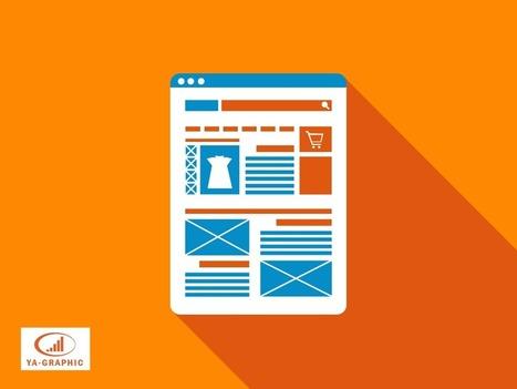 E-commerce: Rédiger des fiches produits impeccables grâce à la veille concurrentielle | Think of brand strategy and marketing content ! | Scoop.it