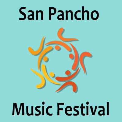 San Pancho's Music Festival is celebrating it's 15th Anniversary! | Puerto Vallarta | Scoop.it