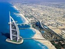 BIRO   TRAVEL  PERJALANAN   UMROH DAN HAJI ONH PLUS: Paket Perjalanan Umroh Plus Dubai 10 Hari   traveling   Scoop.it