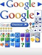 Google SERP Snippet Optimization Tool   Online Marketing Resources   Scoop.it